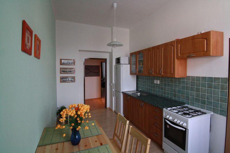 bytc4_kuchyn130528_006