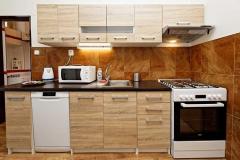 Byt5_kuchyn_1