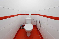 Byt5_toaleta_1