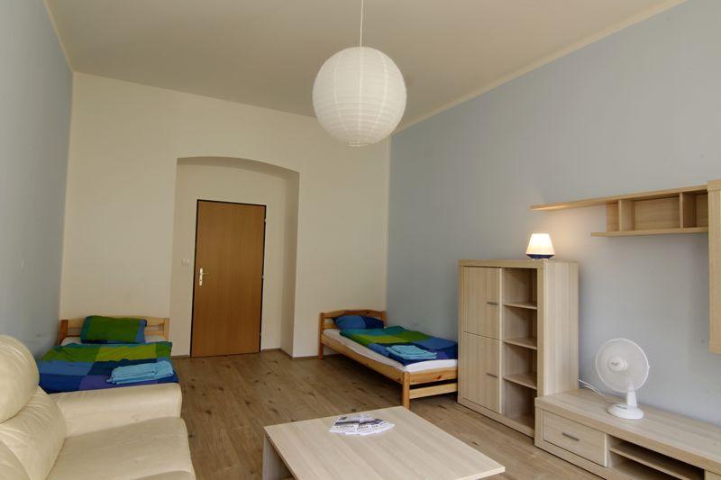 Apartman6_Pokoj8