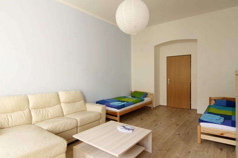 Apartman6_Pokoj9