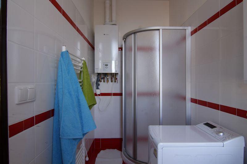 Apartman6_koupelna1