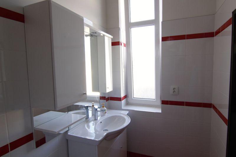 Apartman6_koupelna2