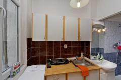 apartman9_kucchynsky_kout