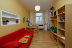 apartman9_pokoj2