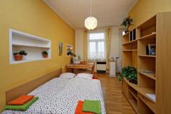 apartman9_pokoj3