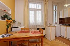 apartman9_pokoj4