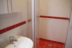 Byt1_koupelna