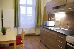 Byt1_kuchyn1