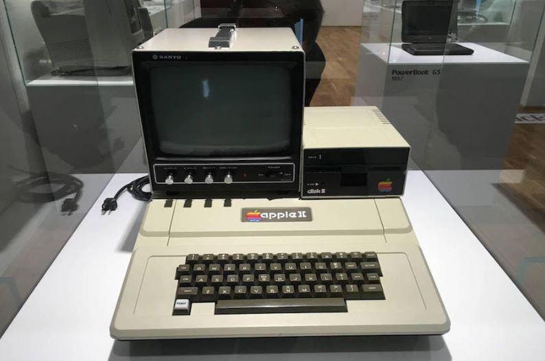Apple-Museum-9