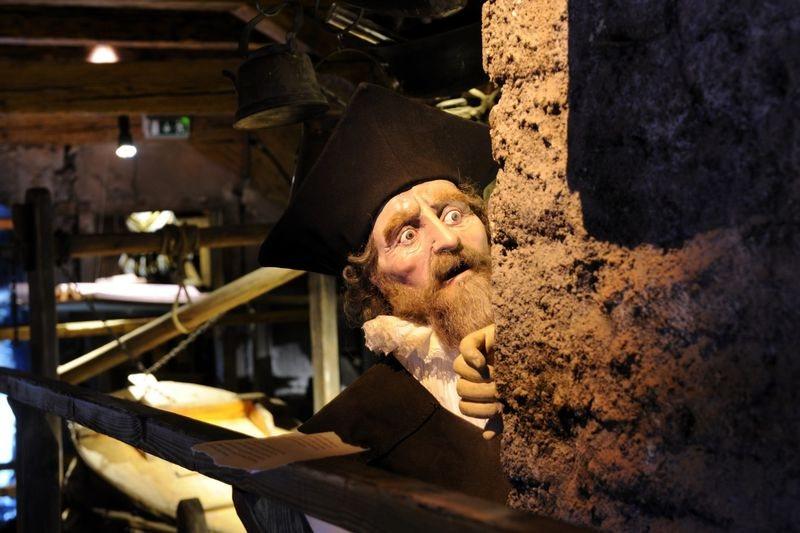 Muzeum-alchymistů-a-mágů-staré-Prahy-1