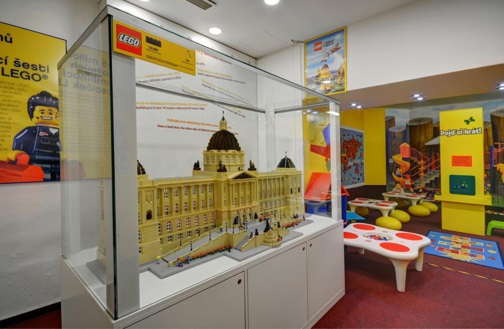 Muzeum-Lega-2