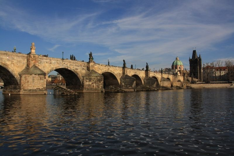 Karlův-most