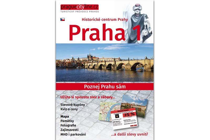 Turistický-průvodce-Praha-1-1